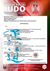 VI-PUCHAR-JUDO-SOCHACZEW_2014_zaproszenie